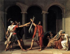1024px-David-Oath_of_the_Horatii-1784